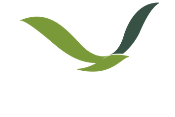 The Wild Bird Foundation of America Logo